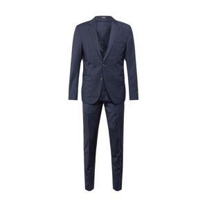 JOOP! Oblek  modrá
