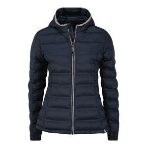 KILLTEC Sportovní bunda 'Joxie'  námořnická modř