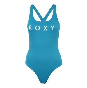 ROXY Sportovní plavky  modrá