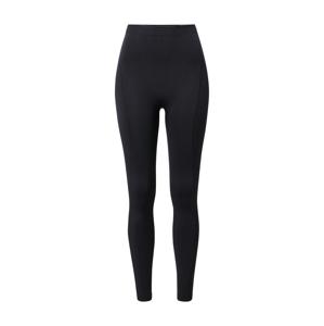 4F Sportovní spodní prádlo  černá