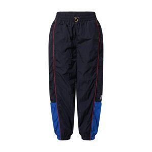 LEVI'S Kalhoty 'SIMONE CB TRACK PANT'  námořnická modř