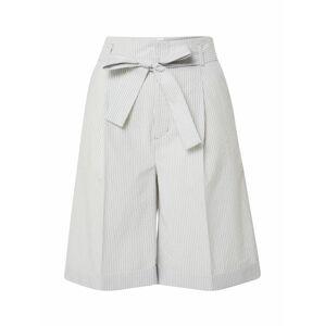 BOSS Kalhoty s puky 'Sarlie'  mix barev