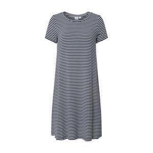 GAP Šaty  mix barev / námořnická modř