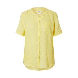 BRAX Halenka 'VANIA'  žlutá