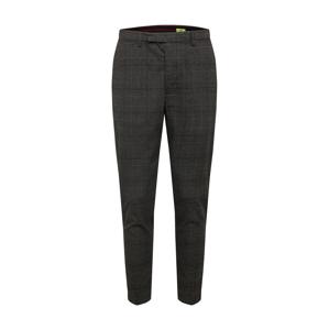 CINQUE Chino kalhoty 'CIBEPPE'  tmavě šedá