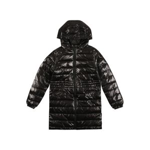 KIDS ONLY Kabát  černá