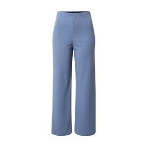 SISTERS POINT Kalhoty 'GLUT'  kouřově modrá