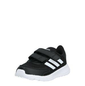 ADIDAS PERFORMANCE Sportovní boty  černá