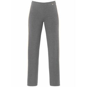 PALMERS Pyžamové kalhoty 'Dreamer Lounge'  šedá