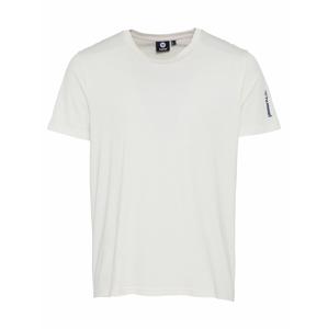 Hummel Funkční tričko 'MILO'  bílá