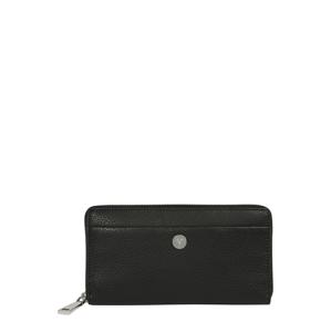 JOOP! Peněženka 'Chiara'  černá