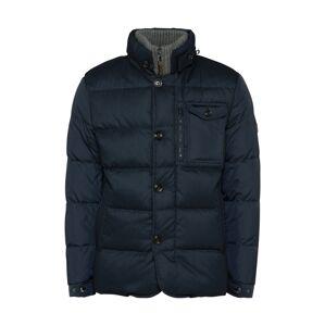 JOOP! Zimní bunda 'Parso'  tmavě modrá