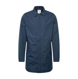 Casual Friday Přechodná bunda 'Outerwear CFJosef'  námořnická modř