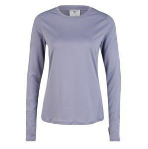REEBOK Funkční tričko  šeříková