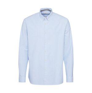 ESPRIT Společenská košile 'MLA-010EE2F301'  světlemodrá