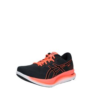 ASICS Běžecká obuv 'GLIDERIDE TOKYO'  bílá / černá / melounová