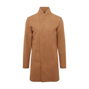 JACK & JONES Přechodný kabát