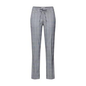 BRAX Kalhoty 'Mareen'  šedá